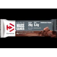 Super mass gainer bar - 90g