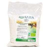 Wholegrain rice flour - 500g
