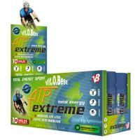 Atp extreme - 10 vials (60 ml)