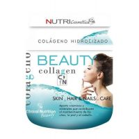 Collagen beauty - 390g