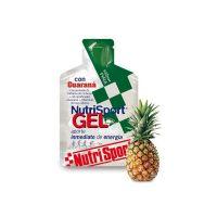 Gel + guarana - 40g