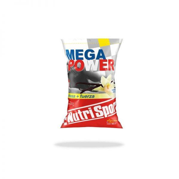 Mega power bag - 816g