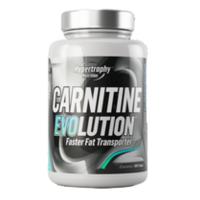 L-Carnitine Evolution - 100 Caps