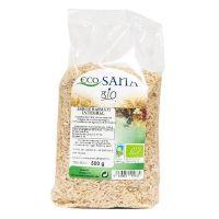 Whole basmati rice - 500g