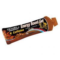 energy boost gel cafeina