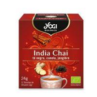 Indian chai - 24g