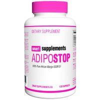 AdipoSTOP (IGOB-131) - 60 capsule