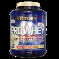 Pro Whey - 2kg