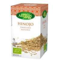 Fennel infusion - 20 sachets