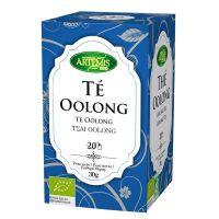 Oolong tea infusion - 20 sachets