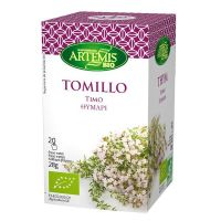 Thyme infusion - 20 sachets