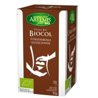 Biocol infusion - 20 sachets