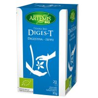 Diges-t infusion - 20 sachets