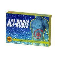 Aci-robis - 60 comp