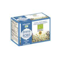 Infusion drena robis - 20 tea bags