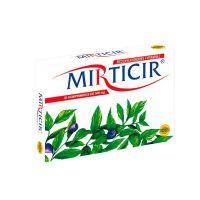 Mirticir (cranberry juice ) 14 amp