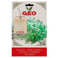 Alfalfa germinate geo - 40 g