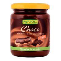 Black choco cream rapunzel - 250g