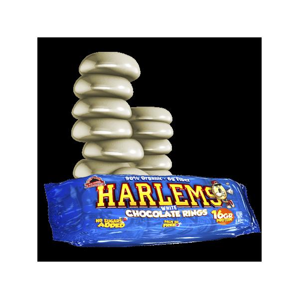 Harlems - 110g