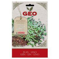Germinar lino geo - 80g Biocop - 1