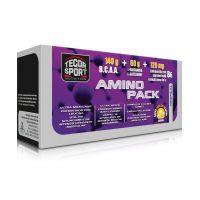 Amino pack - 40 x 5.5 g