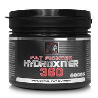Hydroxiter fat fighter - 260 cap