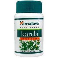 Karela - 60 capsule