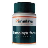 Rumalaya Forte - 60 tavolette