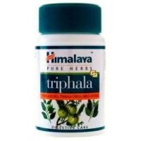 Triphala - 60 capsule