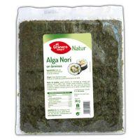 Nori seaweed - 30 g