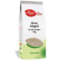 Integral rice bio - 1 kg