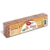 Spelled maltitas biscuits bio - 175 g