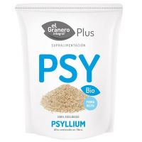 Psyllium bio - 150 g