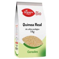 Royal quinoa bio -1 kg