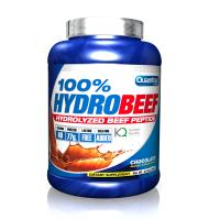 HydroBeef - 2kg