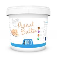 Peanut butter - 1 kg