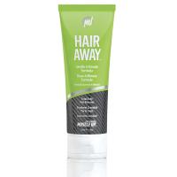 Hair Away - Crema depilazione - 250 ml