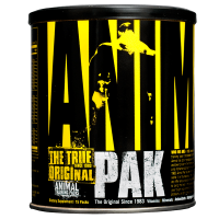 Animal Pak (15 Bustine)