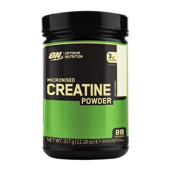 Creatina Powder (in polvere) 300g