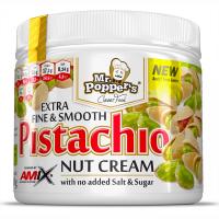 Pistachio nut cream - 300g