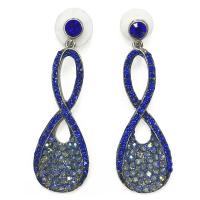 Earrings in 8 Saleyla - 2