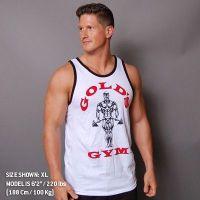 camiseta atleta premium joe contraste