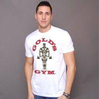 camiseta muscle joe premium