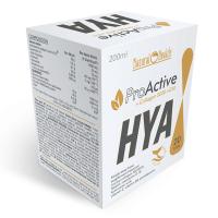 Proactive hya - 20 vials