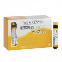Beauty in & out (elixir) - 14 vials