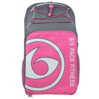 Prodigy Backpack 500 6pak