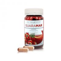 Guaramar - 120 capsules