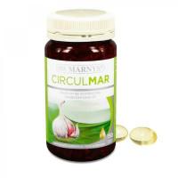 Circulmar - 150 capsules
