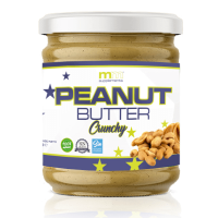 Peanut butter - 250g