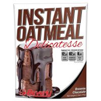 Instant oatmeal delicatesse - 1kg +500g free